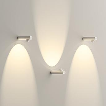 Outdoor lamps - Wall Bamboo