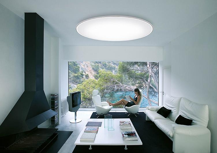 Big vibia hanging ceiling mozeypictures Images