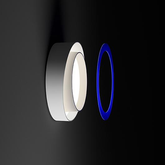 wall lights centric slide 07