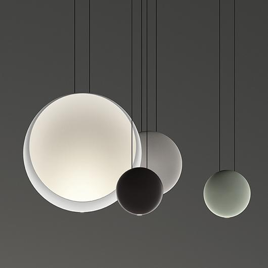 pendant lighting cosmos slide 01