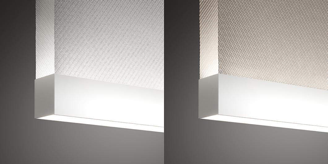 pendant lighting curtain slide 09