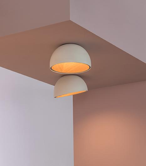 ceiling lights duo slide 11