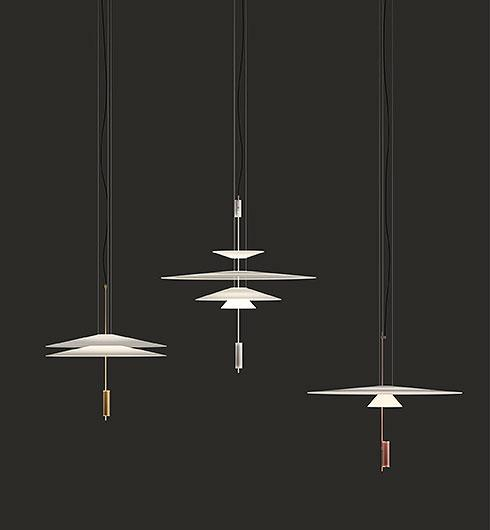 pendant lighting flamingo slide 03