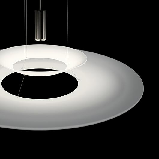 pendant lighting flamingo slide 13