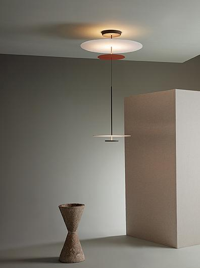 pendant lighting flat slide 05