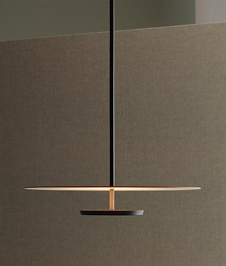 pendant lighting flat slide 07