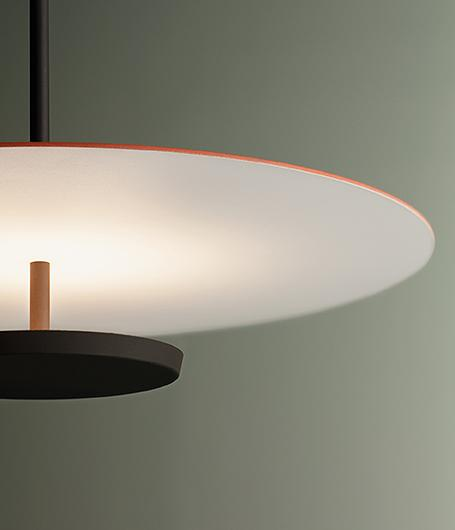 pendant lighting flat slide 09