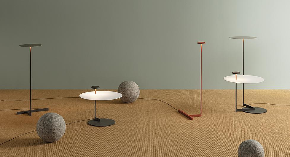 floor lamps flat slide 01