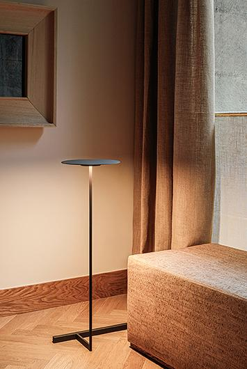 floor lamps flat slide 04