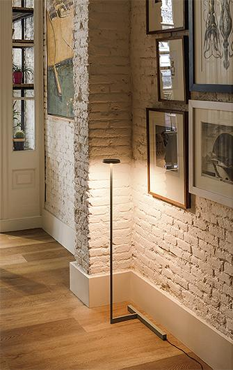 floor lamps flat slide 05
