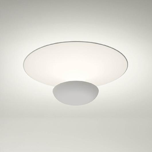 ceiling lights funnel slide 01 usa
