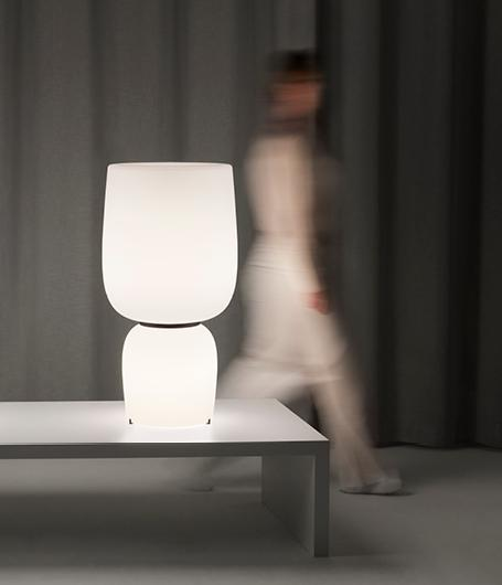 table lamps ghost slide 02
