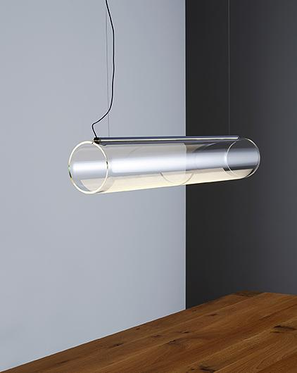 Vibia Guise Hanging Lamp