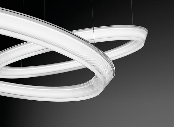 pendant lighting halocircular slide 01