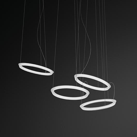 pendant lighting halocircular slide 02
