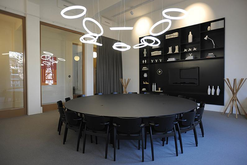 pendant lighting halocircular slide 03 usa