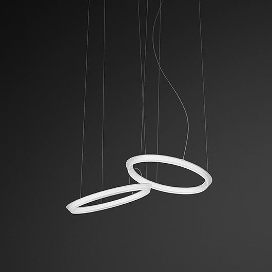pendant lighting halocircular slide 04