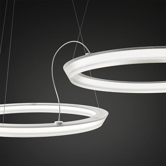 pendant lighting halocircular slide 08 usa