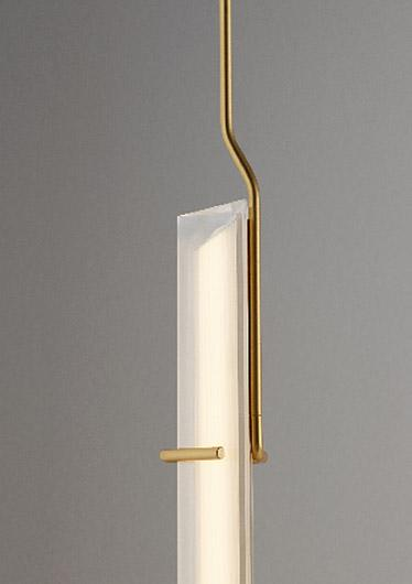 pendant lighting halojewel slide 04