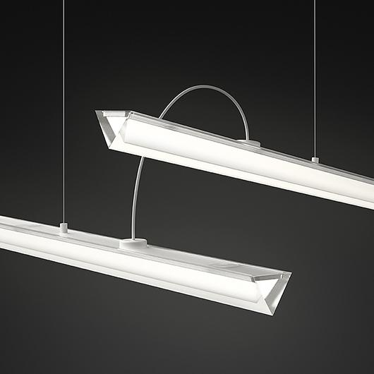pendant lighting halolineal slide 07 usa