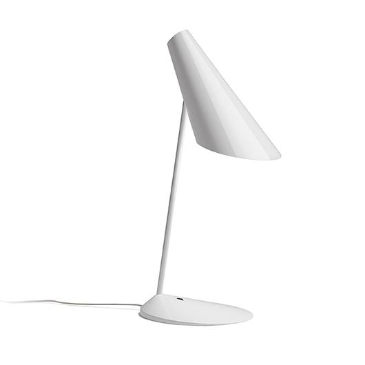 table lamps icono slide 02