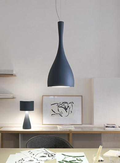 pendant lighting jazz slide 01