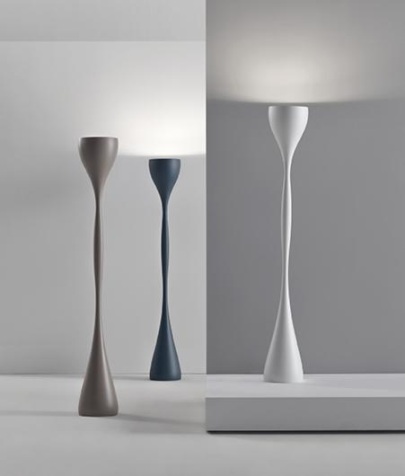 floor lamps jazz slide 01