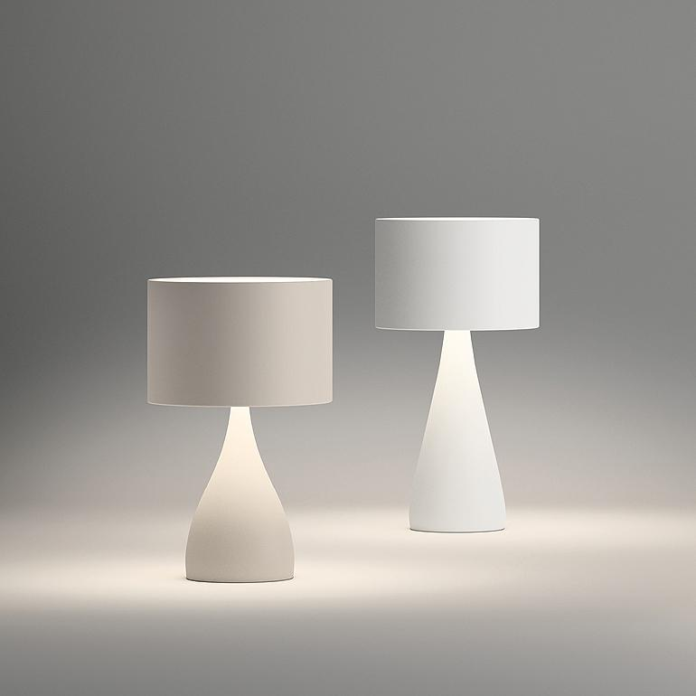 Table lamps vibia aloadofball Image collections