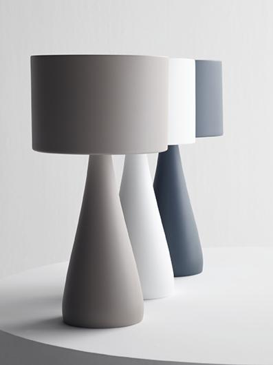 table lamps jazz slide 01