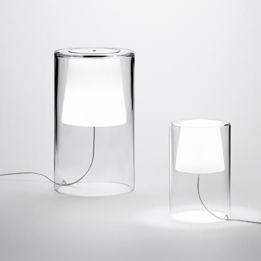 lampes de table join slide 02