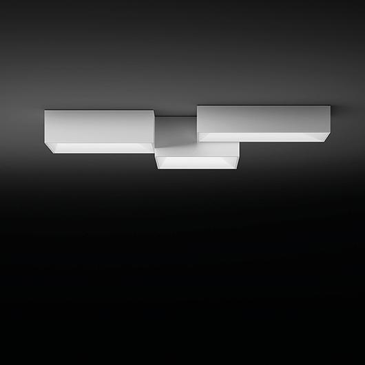 ceiling lights link slide 06 usa