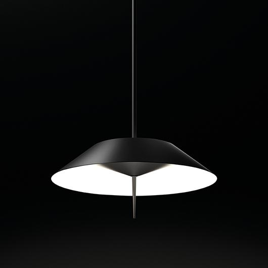 pendant lighting mayfair slide 01