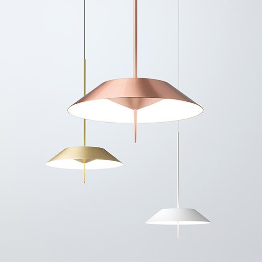 pendant lighting mayfair slide 02