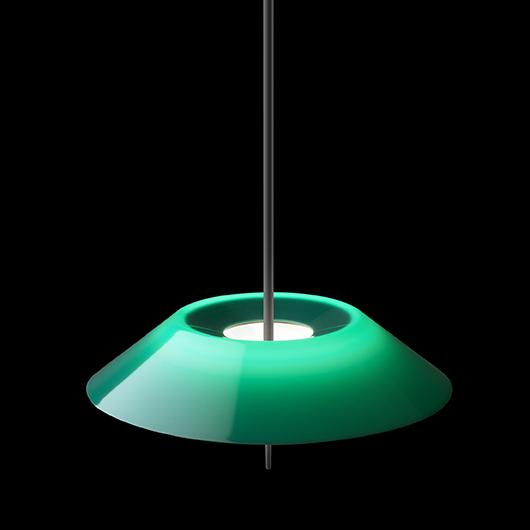 pendant lighting mayfair slide 03