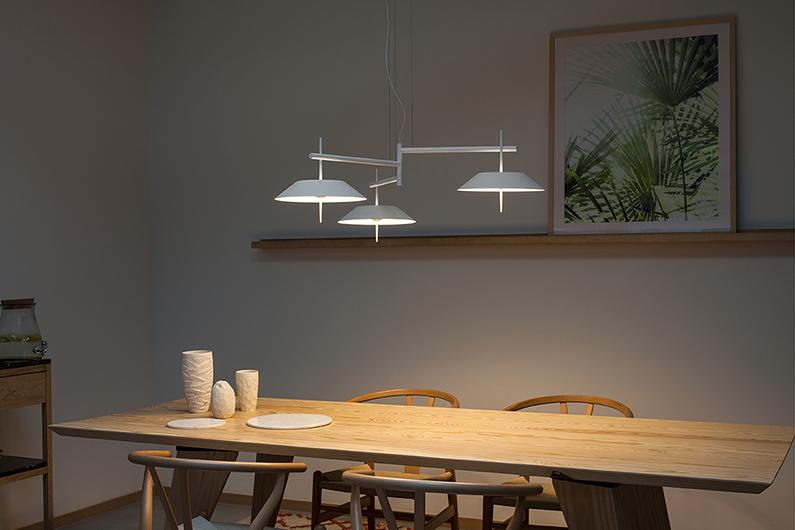 pendant lighting mayfair slide 05