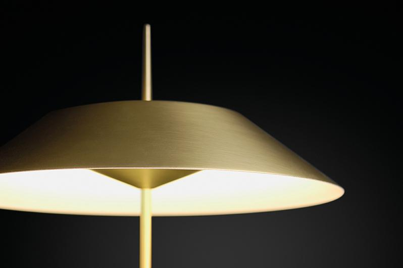 table lamps mayfair slide 12