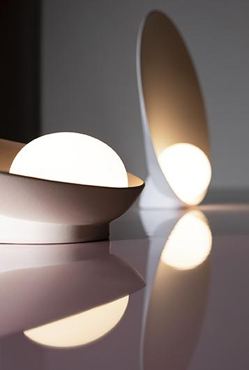 Vibia Musa Table Lamp