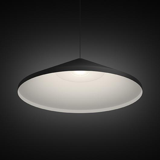 pendant lighting north slide 01 usa