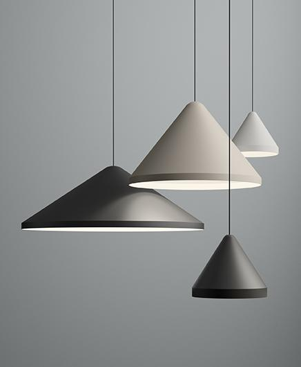 pendant lighting north slide 04 usa