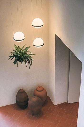 pendant lighting palma slide 03 usa