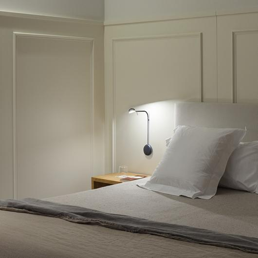 wall lights pin slide 01