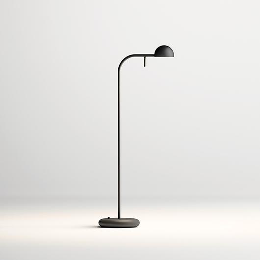 table lamps pin slide 01