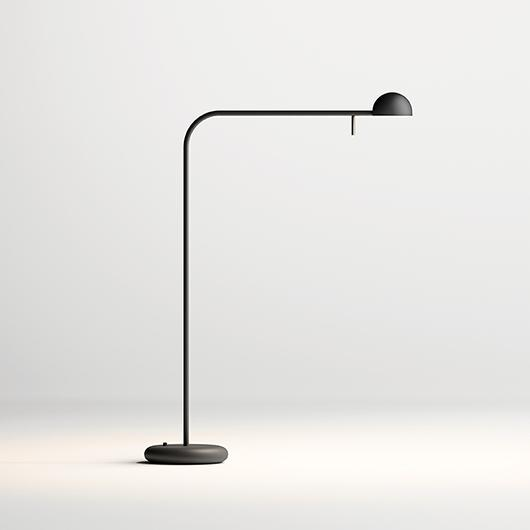 table lamps pin slide 02