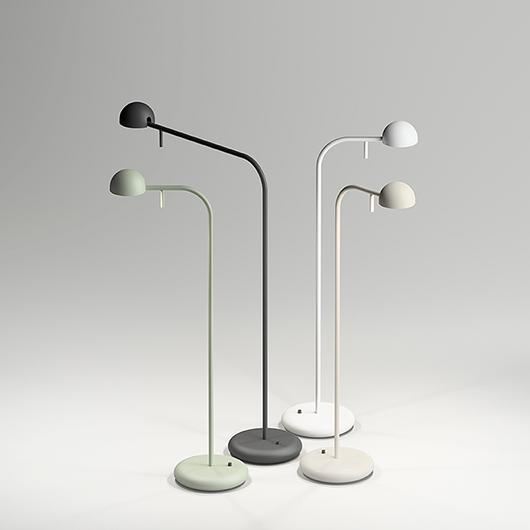 table lamps pin slide 04