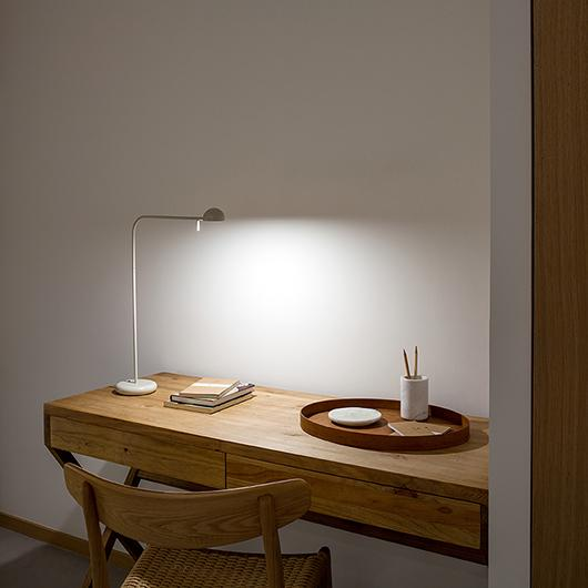 table lamps pin slide 05