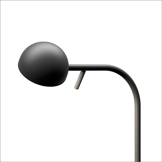 table lamps pin slide 08