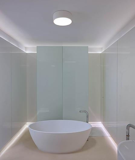 bathroom lighting plus slide 05