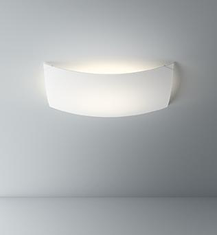 Ceiling Lamps Quadra Ice