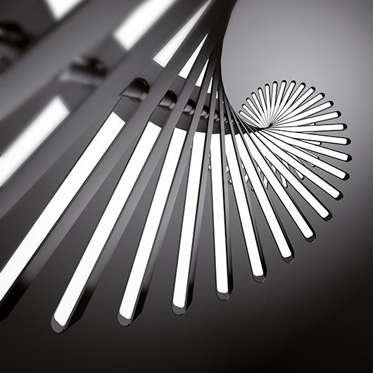 pendant lighting rhythmvertical slide 03