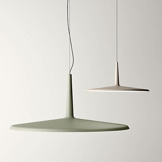 pendant lighting skan slide 02 usa